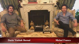 Michel Franco & Darío Yazbek Bernal   Nuevo Orden   Venezia 77