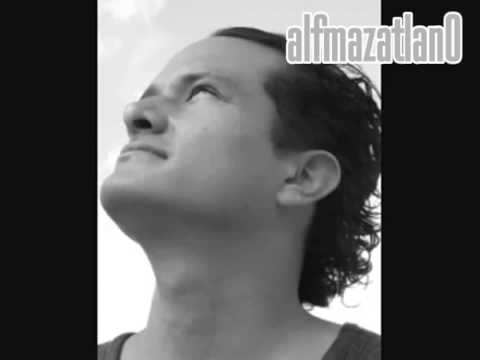 Juan Pablo Manzanero - Uneme