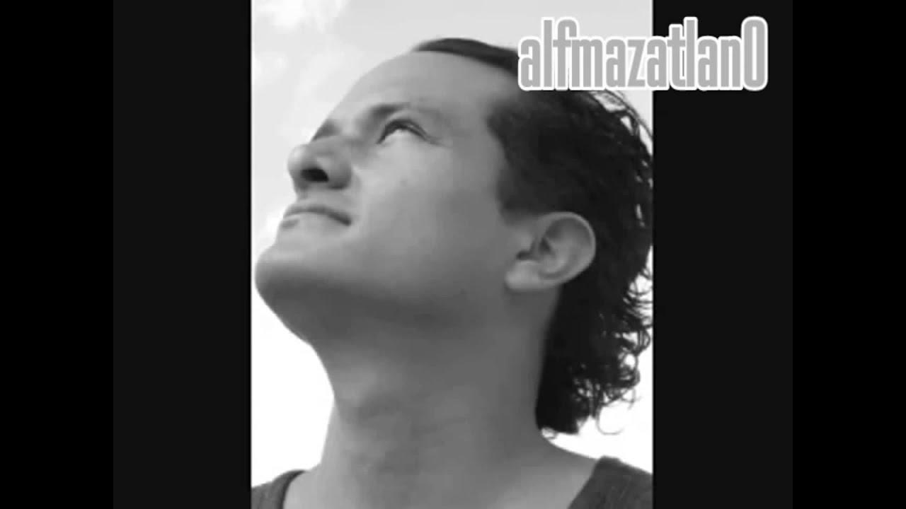 cancion uneme de juan pablo manzanero