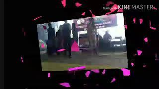 THALENTA MUSIK LIVE PUBIAN 2018 TERBARU