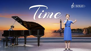 """""""Time"""" 