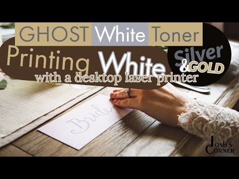 ghost-white-toner---stationary---printing-black-wedding-invitations-with-white-and-silver-and-gold