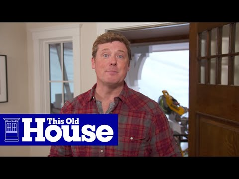 Become A This Old House Insider