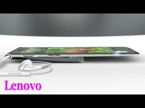 Lenovo TOP 5 Mobiles Between 5000 to 10000 in India 2017 HD