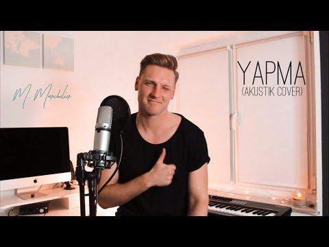 C ARMA - YAPMA (Akustik Cover)