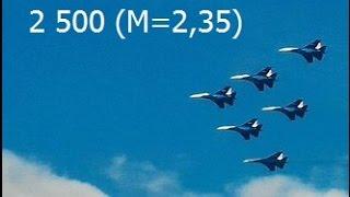 Поразительно! Высший пилотаж. Севастополь 5 декабря 2015