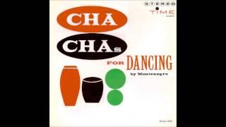 Hugo Montenegro - Patricia (Original Stereo Recording)