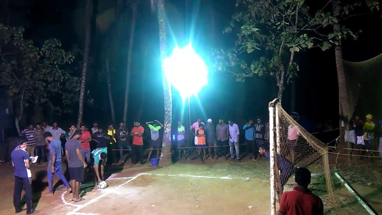 Download Penalty shootout fled light Tournament