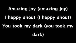 Lay My Burdens Down- Ryan Long ft. Ellie Holcomb (Karaoke)