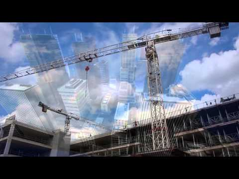 Infrastructure Malaysia Introductory Video