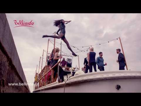 Bellinda - Absolut flex