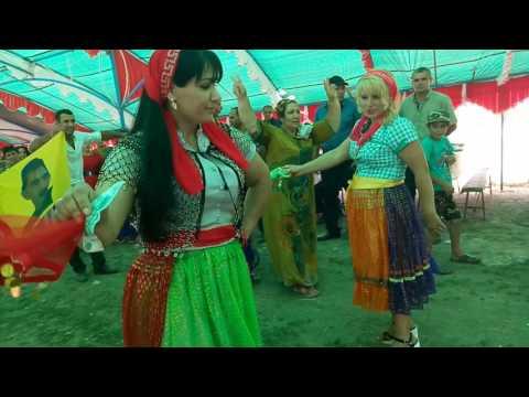 Видео Подарок от невесты жениху видео