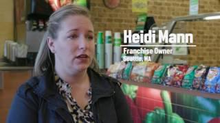 Faces of $15: Seattle Subway Slashes Staff