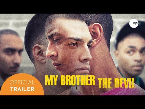 Sally El Hosaini's Film – 'My Brother The Devil Reveals' Inner City Life