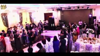 Свадьба Талгат и Карлыгаш.Фото Видеосъемка,Организация мероприятий,Оформление,Звук,Свет,RproStudio