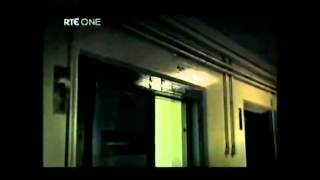 Bobby Sands and the 1981 Hungerstrike (Documentary)