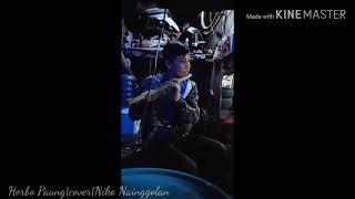 Uning uningan Batak horbo paung 2020|Niko