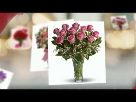 Palm Harbor FL Florist - Best Florist in Palm Harbor FL