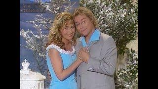 Kathrin und Peter - Nur aus dem Herz kommt die Musik - 2001