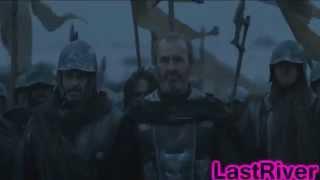 Stannis Wish Fulfillment