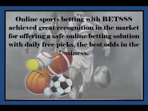 Sports Book   At Bet888win