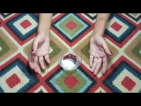 Best Way to Remove Unwanted Hair from Private Body Parts with Demo🤫वहां के बाल कैसे हटाए|