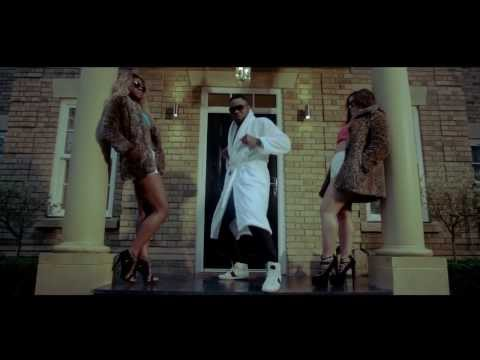 Banky W feat. M.i - Feeling it from YouTube · Duration:  5 minutes 17 seconds