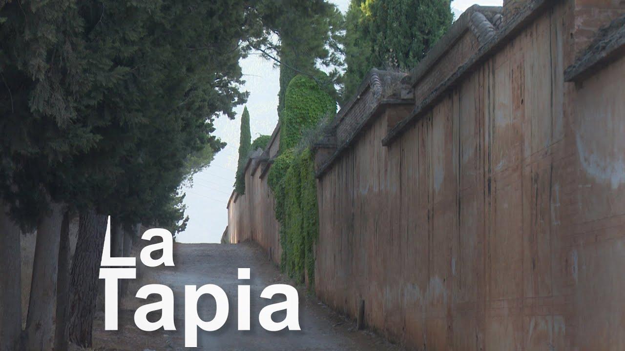 La Tapia', un documental desde Granada para conmemorar el 14 de ...