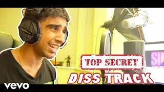 VIKKSTAR123 (DEJI DISS TRACK RESPONSE) LEAKED!! **EXCLUSIVE BEHIND THE SCENES CONTENT**