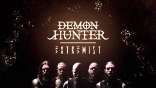 Demon Hunter - Hell Don