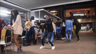 South African House Music Mix (Da capo vibes)