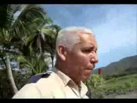 Tour por playa Tambor - Costa Rica  ,Mario Antonio Miranda