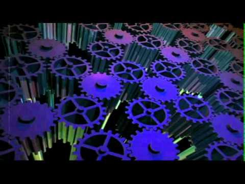 Zeitgeist: Addendum - O filme (2008)