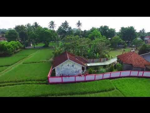 Keterkaitan Sistem Ekonomi Terhadap Sektor Pertanian Di Indonesia