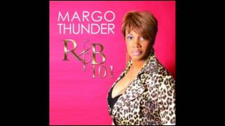 "Margo Thunder ""Mistreated"" (album ""R&B 101"", 2011)"