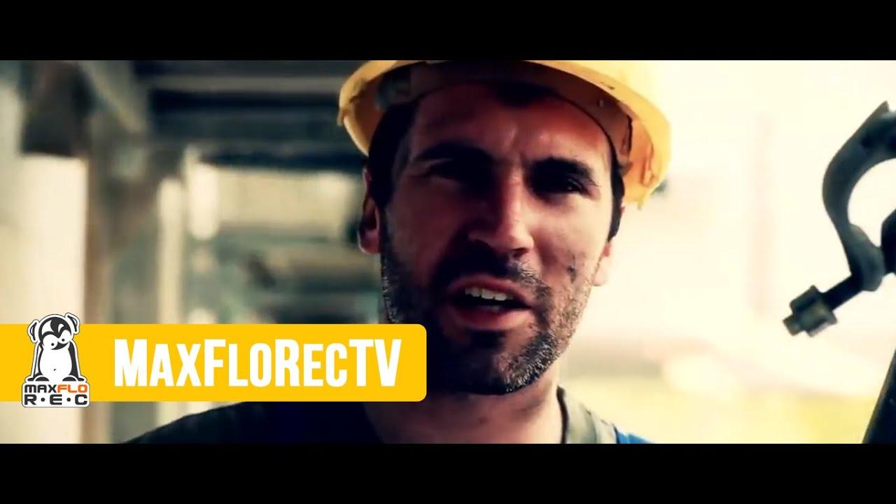 Skorup solidarność z bandą official video prod dino youtube