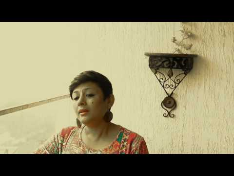 Aae Humnava (Cover) | Madhuparna with DJ Aar | Original by Papon & Mithoon