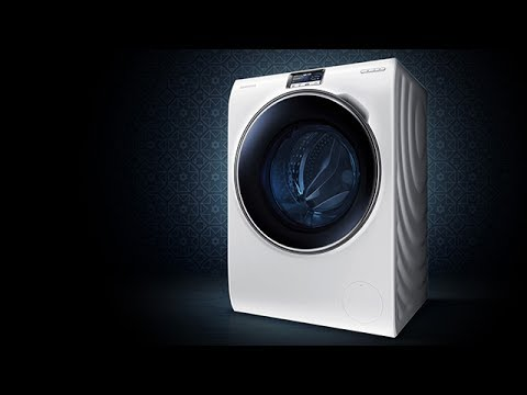 Top 4 Best Washing Machines Picks In India 2017 Review