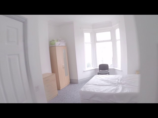 Superb rooms close to New Brighton front Main Photo