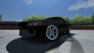 Assetto Corsa | Nissan Skyline R34 + Upgrade System | Download