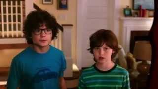 Blended Official Trailer #1 2014 Adam Sandler, Drew Barrymore Comedy HD