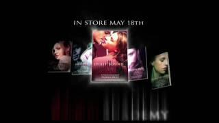 Vampire Academy Spirit Bound Bonus Teaser