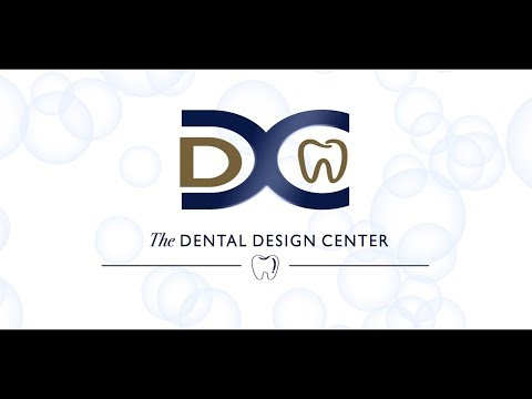 The Dental Design Center - Pattaya