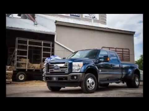 2015 ford f 350 super duty lariat 4x4 youtube. Black Bedroom Furniture Sets. Home Design Ideas