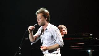 Rufus Wainwright - The Trolley Song (Festival Cap Roig, 2-7-2010)