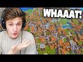 Die 5 BESTEN Minecraft Seeds, die du NICHT kennst!