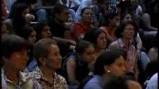 Encuentro en Puerto Caliú (Omar Lara, Chile)
