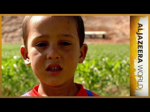 🇱🇧  Stateless in Lebanon   Al Jazeera World