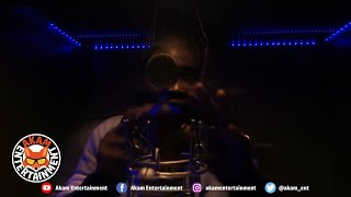 Kulture DNB - Reggae / Dancehall Freestyle [Official Music Video HD]