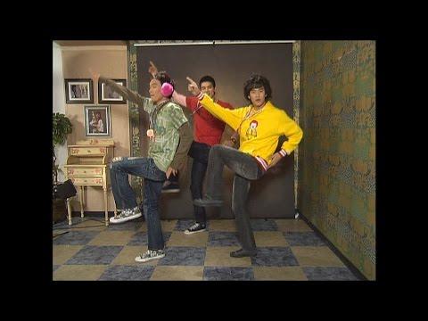 【TVPP】Kim Soo Hyun - Tell Me Dance, 김수현 - 김수현의 텔미 댄스 @ Kimchi Cheese Smile
